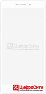 Гарнитура Apple EarPods Lightning MMTN2ZM/A